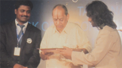 Tamil Nadu Book of Records