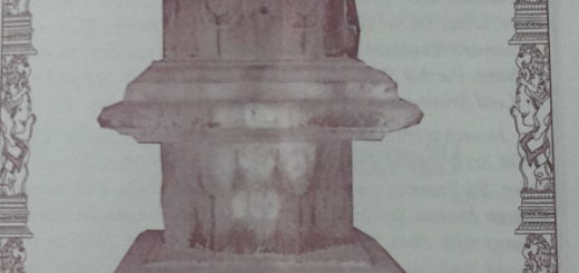 Sri Vibudha Priya Tirtha